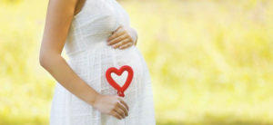 Mothercare BD