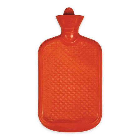 Hot Water Bag