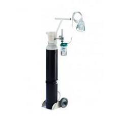 Oxcygen Cylinder Rent bd