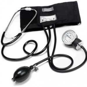 BP Stethoscope BD