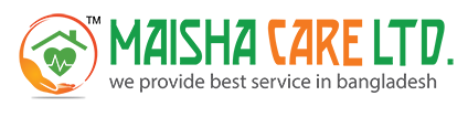 Maisha Care Limited