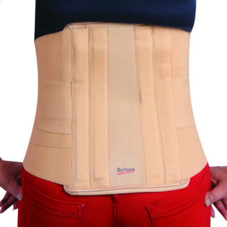 Orthopedic Belt