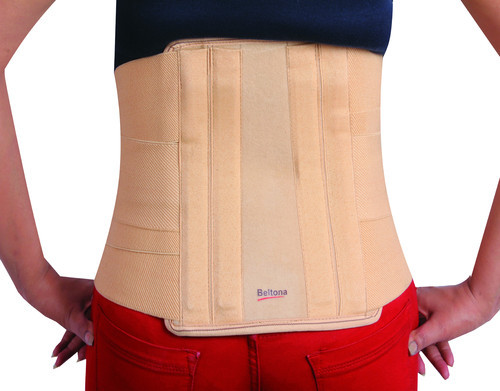 Orthopedic Belt BD