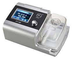 Cpap Machine BD