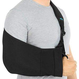 Elbow-Bag