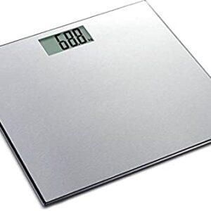 Digital Weight Machine CAMRY